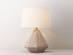 Table Lamps 001